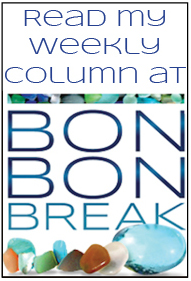 Read Michelle's column at BonBon Break